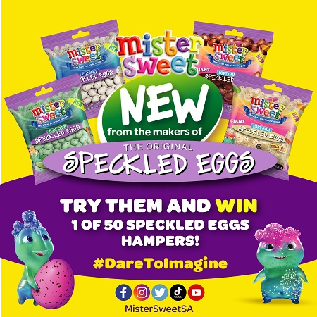 9625 MS Speckled Egg Comp Thumbnail-01-small