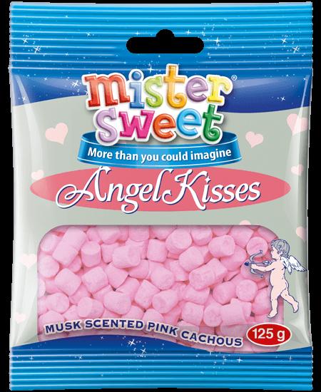 angel-kisses-125g