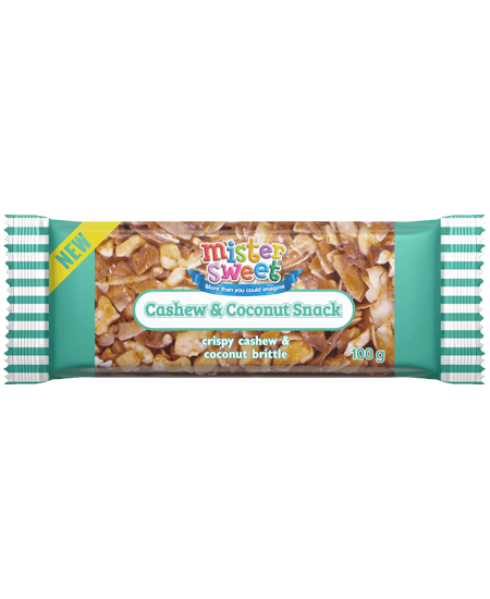 Cashew-and-Coconut-Snack-100g