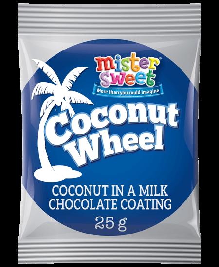 coconut-wheel-25g