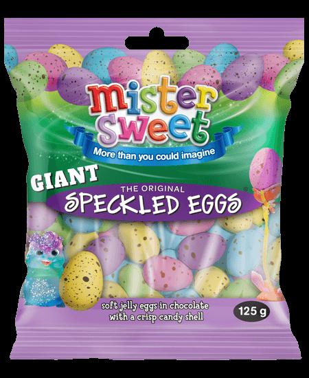 GIANT-Speckled-Eggs-125g-Bag