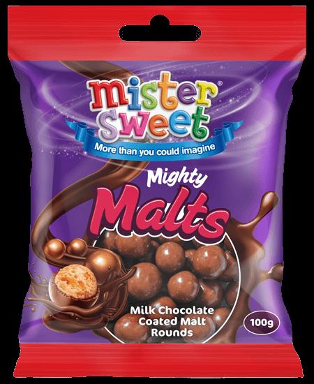 Mighty-Malts-100g