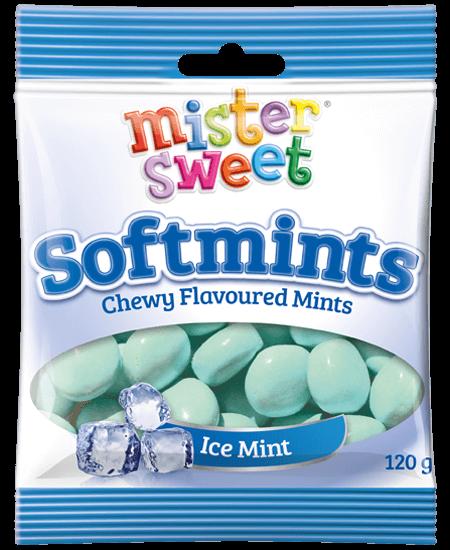 softmints-ice-mint-120g