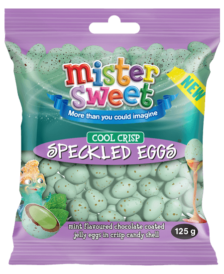 Speckled-eggs-cool-crisp-125g