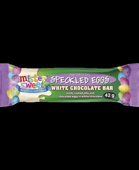 Speckled_Eggs_Bar_42g__White_Choc_Bar